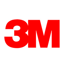 3M Safety Supplies